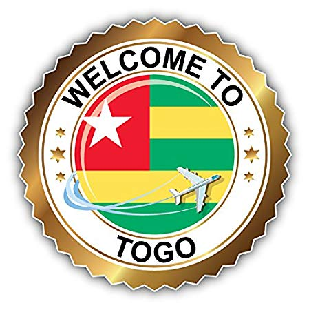 Welcome to Togo_2